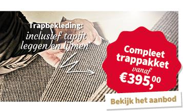 Vinyl vloer kopen tapijtcentrum nederland