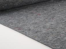 Ondervloer Voor Tapijt : Beige tapijt kopen tapijtcentrum nederland