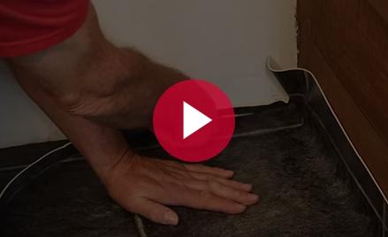 Online tapijt bestellen u trapbekleding u vloerbedekking