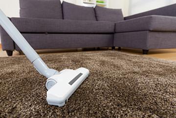 Zelf Tapijt Reinigen : Hoe reinig je het beste een tapijt zelf