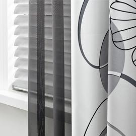 Tapijtcentrum Nederland | GRATIS interieuradvies