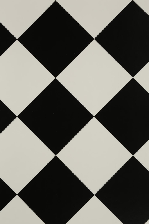 Ongekend Wit/zwart Vigo Vinyl vloeren kopen - Tapijtcentrum Nederland JR-09