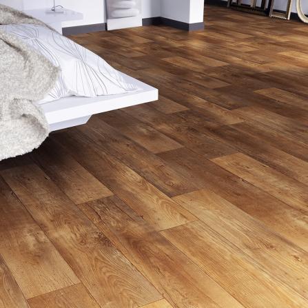 D oak vinyl vloeren kopen tapijtcentrum nederland