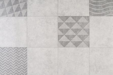 Grijs vinyl vloeren kopen tapijtcentrum nederland