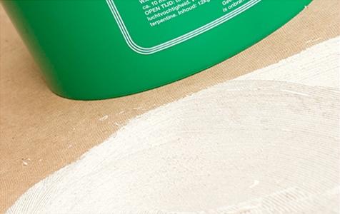 Ondervloer Voor Tapijt : Online tapijt bestellen u2013 trapbekleding u2013 vloerbedekking